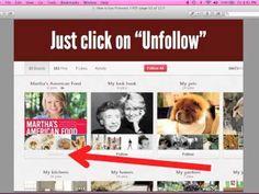 90 min video Pinterest and Marketing Webinar VIDEO by Jomar Hilario (TAGLISH)    http://jomarhilario.com