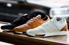 de5ad1cafe92 shoes for men - chaussures pour homme - sneakers - boots - NEW BALANCE 247