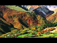 Sibillini Mountains National Park - Marche - Italy - Giorgio Tassi's Photos