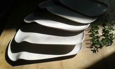 #ceramic platos planos