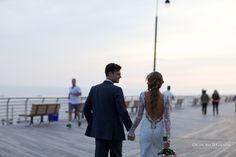 Wedding Gown: Galia Lahav  http://www.bridalreflections.com/bridal-dress-designers/galia-lahav Location: Allegria Hotel Long Beach New York http://www.bridalreflections.com/partners/allegria-hotel Photography: Deja Vu Studios  http://www.bridalreflections.com/partners/deja-vu-studios