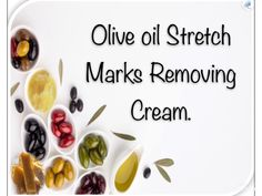 Olive oil Stretch Mark Cream helps to heal scars and stretch marks faster. Stretch Mark Cream, Stretch Marks, Diy Skin Care, Skin Care Tips, Stretch Mark Removal, Aloe Vera Gel, Home Remedies, Olive Oil, Beauty Hacks