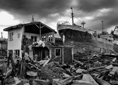 ebsite of award-winning photojournalist Kevin Frayer. Philippines, Photographers, Around The Worlds, Weather, Image