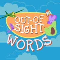First Grade Learning Games Ages 6 7 Abcya Sight Words Dolch Words Dolch Sight Words