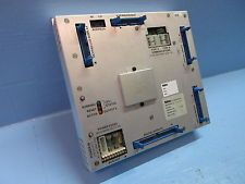 McQuay 860-654873B Chiller Control Port Circuit Board PLC Card HWC17C. See more pictures details at http://ift.tt/2dP8R2D
