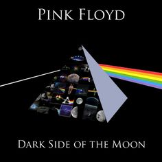 Dark Side of the Moon. The black jackets are going to be in Mobile in April.  I WANNA GO!!!