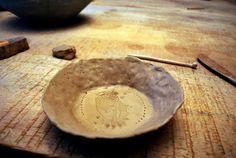 Handmade in Jerutki: warsztaty ceramiczne w Jerutkach