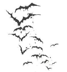 My foot tattoo inspiration, Ralph Steadman bats Creepy Tattoos, Cool Tattoos, Piercing Tattoo, I Tattoo, Piercings, Ralph Steadman, Hunter S Thompson, Vintage Helmet, Fear And Loathing