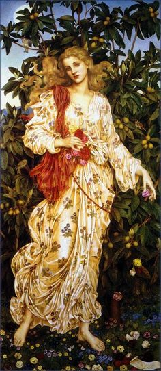 Dante Gabriel Rossetti, Graphic Novel, Lawrence Alma Tadema, John Everett Millais, The Birth Of Venus, Victorian Art, Fauvism, Pics Art, Beautiful Paintings
