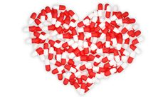 What The FDA Wants You To Know About Acetaminophen