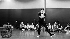 ian eastwood dancing gif - Google Search