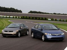 awesome honda civic hatchback 2008 car images hd Picture Of Honda Civic 2008 Hd cars wallpapers 2006 Honda Civic, Honda Civic Coupe, Honda Civic Hatchback, Vintage Car Bedroom, Best Cars For Teens, Preppy Car Accessories, Disney Cars Birthday, Honda Cars, Suv Cars