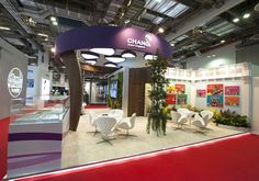 Exhibition Solutions In Myanmar, South East Asian Events And Exhibition Management -CSQUARE CREATIVE COMMUNICATIONS