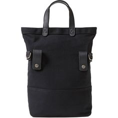af70b5d04 Amazon.com: Pannier Bag Tote for Bicycles by Alban Bike Bags Tote Pannier  Bicycle