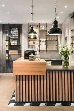 91 best Cafe Bar Design images on Pinterest in 2018 | Cafe interiors ...