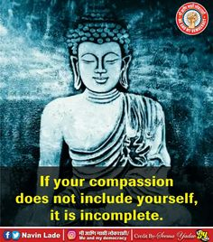 Best Buddha Quotes, Compassion, Movie Posters, Movies, Films, Film Poster, Cinema, Movie, Film