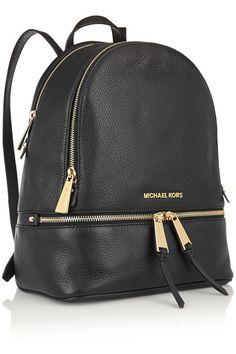 892ea4ddad0c 61 Best India Trip - Backpacks images | Backpack bags, Leather ...
