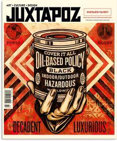 Juxtapoz Magazine - Los desnudos elegantes de Li Wentao