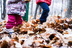 Was macht man im Herbst mit den Kindern? Der Sommer ist vorbei, alles wird nach Innen verlagert, aber was tun? Hier gibt es tolle Beschäftigungsideen! Ich habe inzwischen ein ganz… Weiterlesen