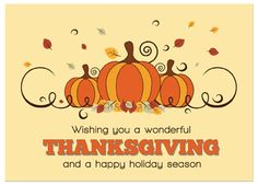 358 best thanksgiving day images on pinterest happy thanksgiving happy thanksgiving cards colourmoves