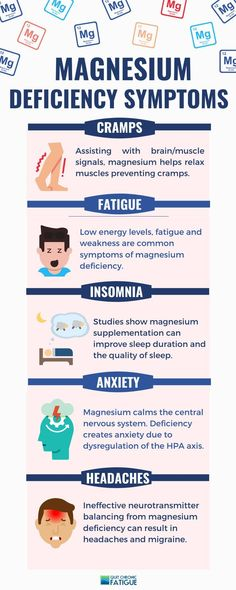 Magnesium deficiency symptoms women should know for better health. How to identify symptoms and how to easily correct a deficiency. How Much Magnesium, Best Magnesium, Magnesium Benefits, Magnesium Oil, Magnesium Deficiency Symptoms, Magnesium Supplements, Muscle And Nerve, Healthy Lifestyle Tips, Lifestyle Group