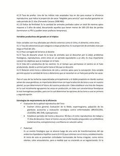 10-estrategias-para-mejorar-la-eficiencia-reproductiva-de-la-ganaderia-tropical_005