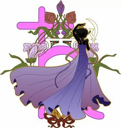 Princess Saturn by Kisaragi-Zeet on DeviantArt Sailor Moon Manga, Sailor Moon Fan Art, Sailor Uranus, Sailor Moon Crystal, Disney Marvel, Thor, Moon Princess, Princess Serenity, Batman