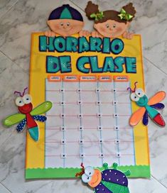 30 Ideas de decoración para aula,Horarios de clase, Murales de bienvenida y Cuadro de honor - Educaciín Preescolar - Alumno On Captain Marvel Costume, Marvel Costumes, Kindergarten Classroom Decor, Christian Wall Art, Class Decoration, Head Start, Lilo And Stitch, Kids Education, Crafts To Make