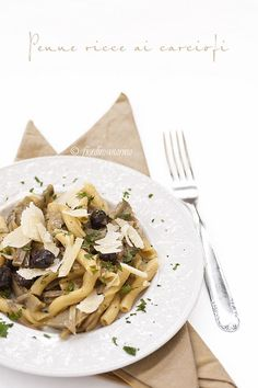 93 Fantastiche Immagini Su R Primi Piatti Nel 2019 Cucina