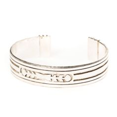 Pur steel bracelet www.eugeniesiga.com