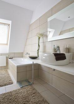 Casa Pensada | Banheiro