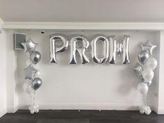 Celebration Balloons, Balloon Decorations, Bathroom Hooks, Neon Signs, Balloon Centerpieces