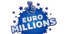 Americans can play the euromillions lottery online & offline with different rules. Euromillions lotto follow the same rule for all countries and you can dig into it at the lotto-blog.net.