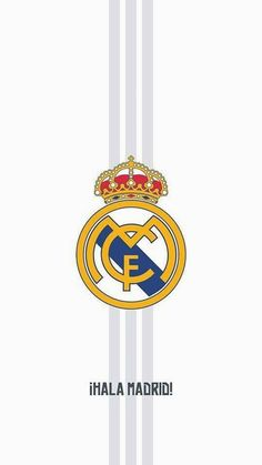 Real Madrid Video, Real Madrid Cake, Real Madrid Team, Real Madrid Football, Cristiano Ronaldo Wallpapers, Cristiano Ronaldo Juventus, Ronaldo Real Madrid, Imagenes Real Madrid, Real Madrid Logo Wallpapers