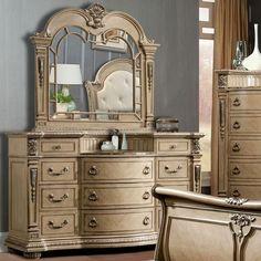 davis furniture poughkeepsie 8