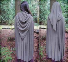 Lord of the rings cloaks - Google Search