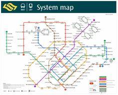 00_System Map with NELe-new version-Nov17.jpg (8342×6755)