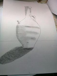 art32nd draft