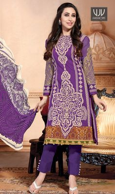 Wedding Hijab, Desi Clothes, Pakistani Outfits, Salwar Suits, Kurti, Designer Dresses, Cotton Fabric, Kimono Top, Prom Dresses