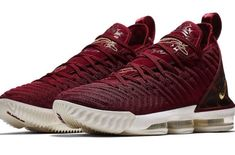 b9ef0a7c6f73 Official Images  Nike LeBron 16 King