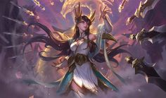 League of Legends, Irelia, fantasy girl, fantasy art, PC gaming HD wallpaper - Best of Wallpapers for Andriod and ios Lol League Of Legends, League Of Legends Fondos, League Of Legends Personajes, League Of Legends Characters, Fantasy Girl, Chica Fantasy, Wallpaper Pc, Photo Wallpaper, Ghibli Tattoo