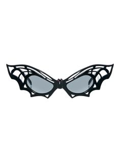 ASOS Bat Novelty Sunglasses - HOW CAN YOU NOT WANT THESE?!