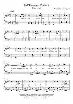 Best Piano Sheet Music With Letters Piano Cover Piano Music