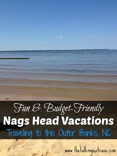 black singles in nags head Since 1960 the tar heel motel has welcomed families and fishermen to the outer banks of north carolina browse over 32 newly renovated hotel rooms in nags head, nc.