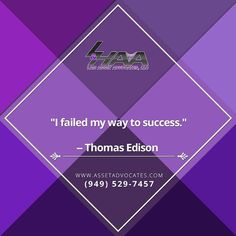 Let us be motivated to encounter that which is ours. Bring to your life a confidence of true success by knowing that what ever you ask of God he WILL provide.  So ask anything for he has no limitation.  2017 is a GREAT Year and this I declare in Gods name.  Call NOW to Join the ONLY Team Capable of Making you Money in Real Estate. (949) 529-7457 We have the Properties The Money and The Means of Exponentially Growing Your Profits.  #inspirational #motivation #inspiration #motivational #quotes…