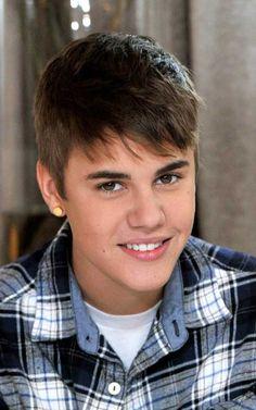 Justin Bieber Boyfriend | justin-bieber-boyfriend-1.jpg