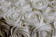 http://bolocasamento.blogspot.com.br/search?updated-max=2012-07-21T14:42:00-07:00=30