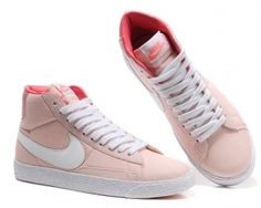 finest selection 92cb2 5c80b Nike Blazer Shoes Nike Blazer High Top Shoes Womens Nike Blazer Shoes