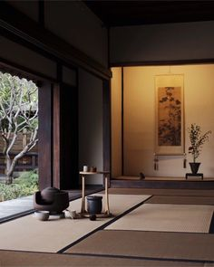 1305 best japanese architecture images japanese architecture rh pinterest com