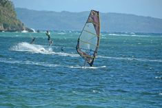 kitesurfing in Bulabong beach Party Scene, Snorkelling, Kitesurfing, Top Destinations, Travel Couple, Lonely Planet, Travel Essentials, Philippines, Budgeting